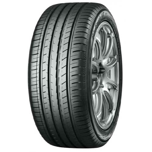 BluEarth-GT (AE51) XL