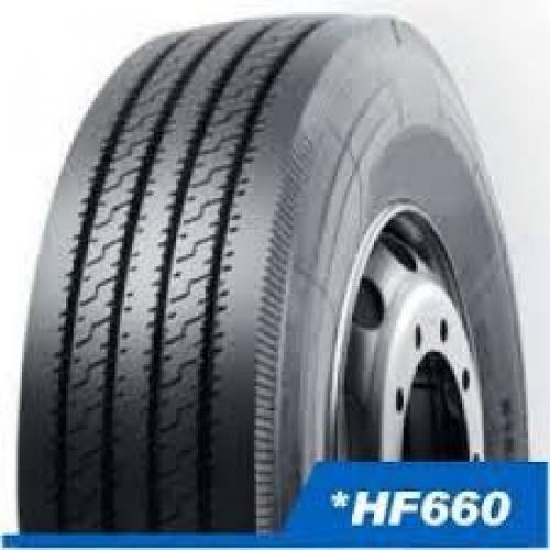 HF 660